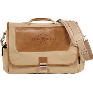 BC_compu-messenger-bag