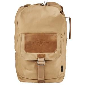 BC_duffel-bag
