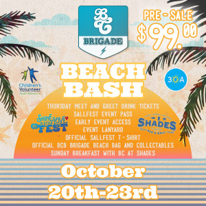 BC_BRIGADE_BEACH_BASH_AD_99