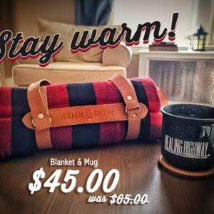 blanker_mug_package